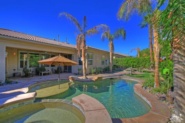 110 Batista Ct, Palm Desert, CA 92211