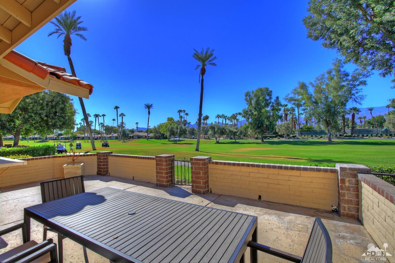 255 San Remo Street, Palm Desert, CA 92260