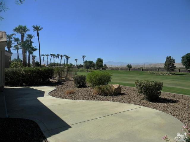 78266 Hollister Dr, Palm Desert, CA 92211