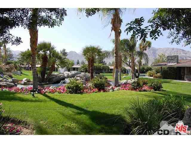 12 Sussex Ct, Rancho Mirage, CA 92270