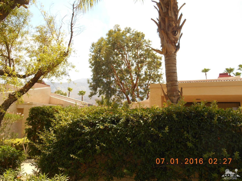 2971 Sundance Circle, Palm Springs, CA 92262