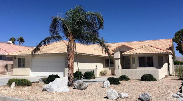 9680 Lido Ct, Desert Hot Springs, CA 92240