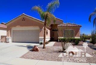 36586 Monarch Passbypass Pass/bypass, Palm Desert, CA 92211