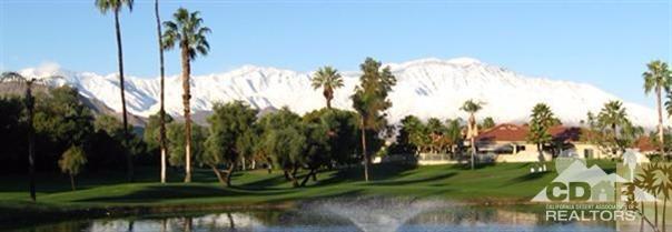 183 Kavenish Dr, Rancho Mirage, CA 92270