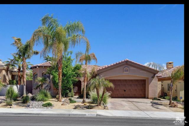 40724 Diamondback Dr, Palm Desert, CA 92260
