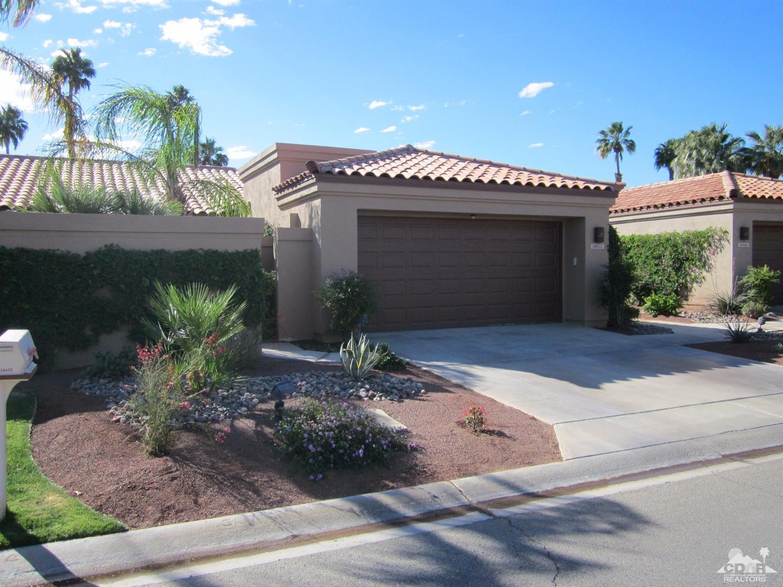 38652 Nasturtium Way, Palm Desert, CA 92211