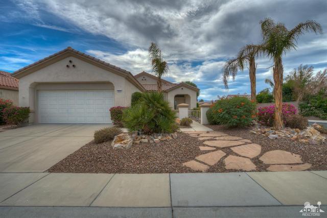78823 Stansbury Ct, Palm Desert, CA 92211