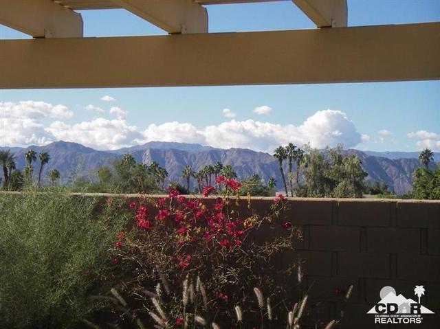 48521 Anastacia Ct, Indio, CA 92201