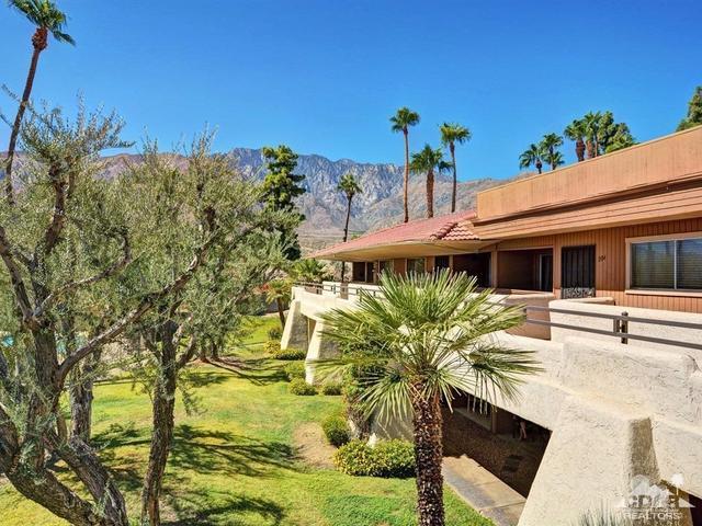 2857 N Los Felices Rd #204, Palm Springs, CA 92262