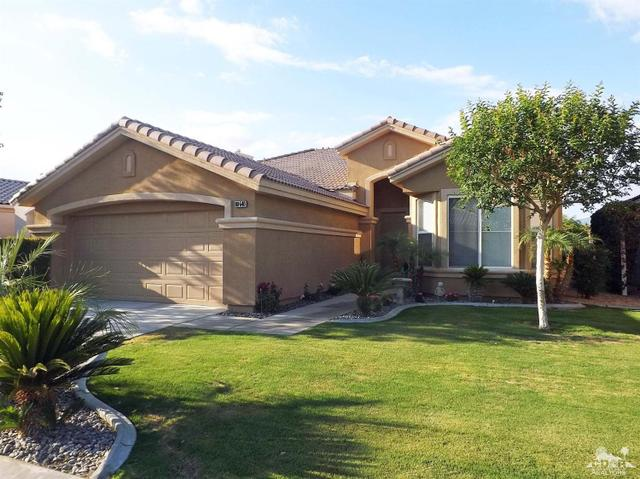 80540 Knightswood Rd, Indio, CA 92201