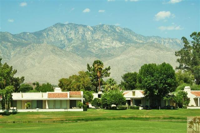 2851 Calle Arandas, Palm Springs, CA 92264