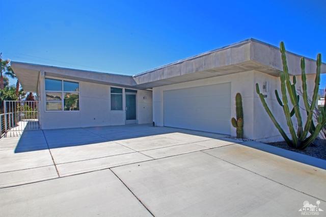 67629 Buckboard Ln, Desert Hot Springs, CA 92241