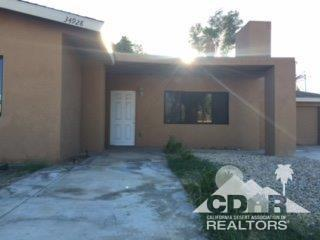 34928 Eagle Canyon Dr, Cathedral City, CA 92234