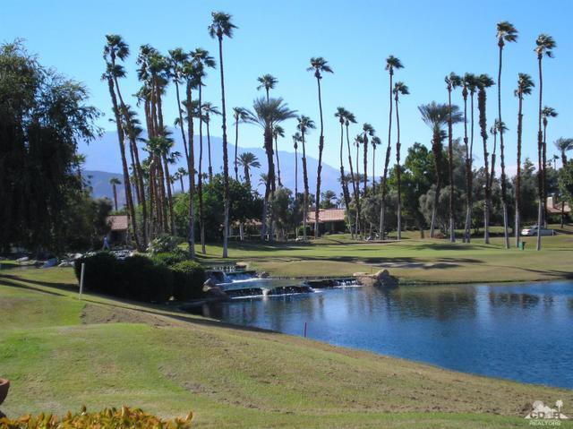 234 Calle Del Verano, Palm Desert, CA 92260