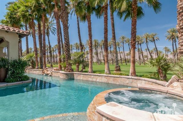 56793 Village Dr, La Quinta, CA 92253