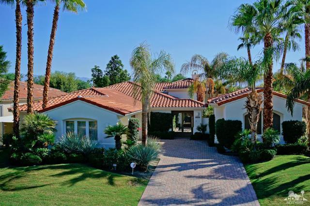 80352 Riviera, La Quinta, CA 92253