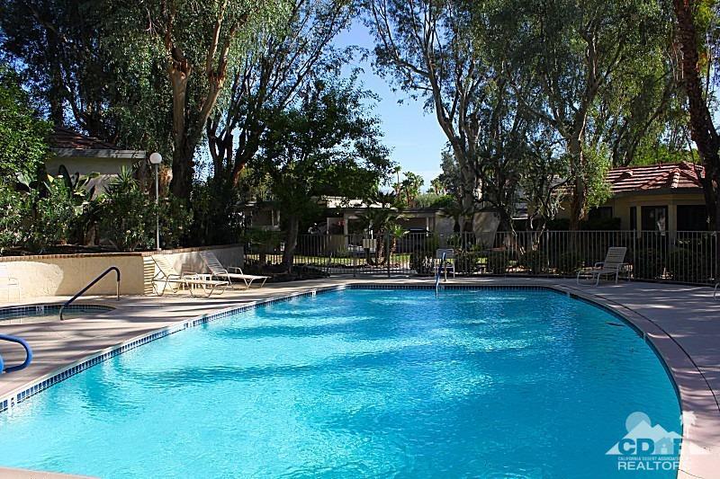 1995 N Via Miraleste Rd #1123, Palm Springs, CA 92262