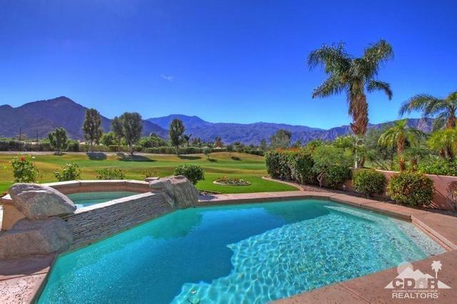 78725 Castle Pines Dr, La Quinta, CA 92253