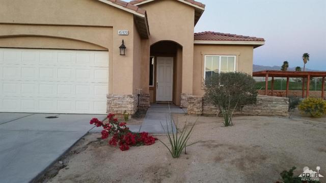 86196 Grenache Ln, Coachella, CA 92236