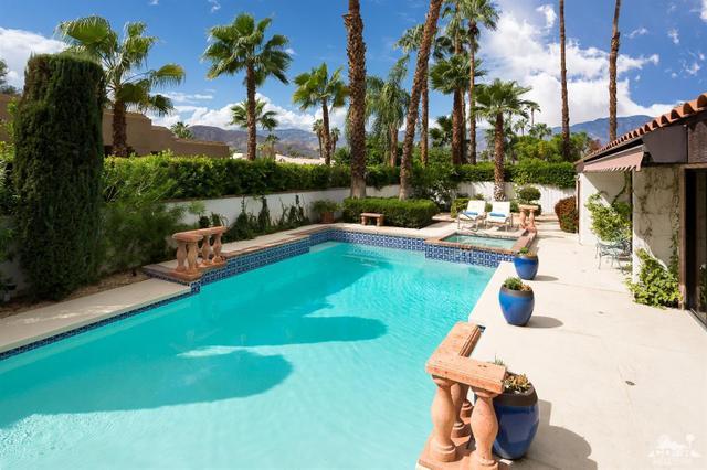 71151 Sunny Ln, Rancho Mirage, CA 92270