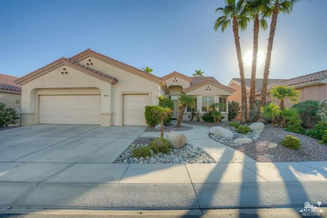 39124 Sandy Dr, Palm Desert, CA 92211