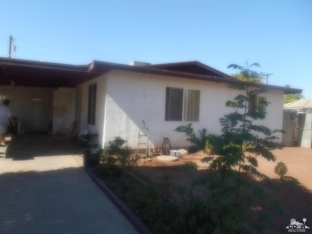 51 Sunset Dr, Coachella, CA 92236