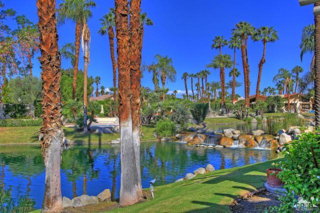 8 Lago De Palmas, Palm Desert, CA 92260