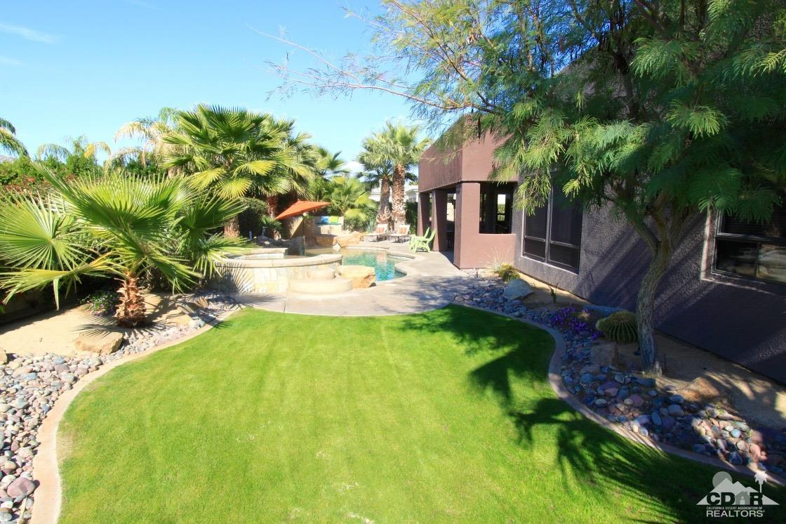 48685 Sojourn St, Indio, CA 92201