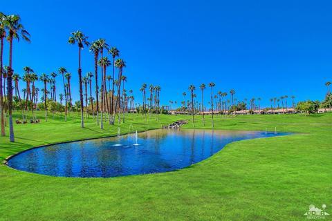 76185 Poppy Ln, Palm Desert, CA 92211