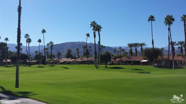 361 Gran Via, Palm Desert, CA 92260