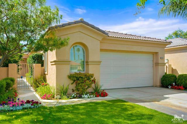 29435 Sandy Ct, Cathedral City, CA 92234