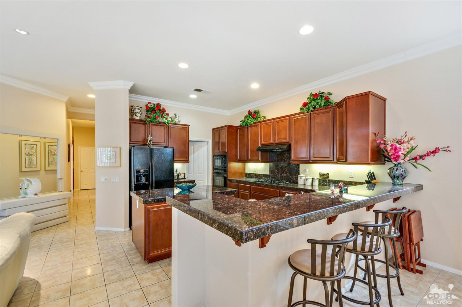 29435 Sandy Court, Cathedral City, CA 92234