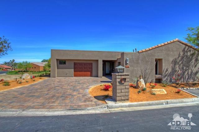 73670 Greasewood Ln, Palm Desert, CA 92260