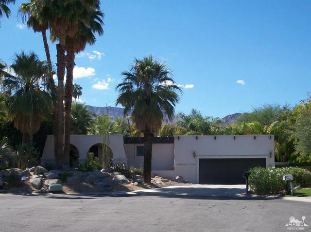48185 Anita Cir, Palm Desert, CA 92260
