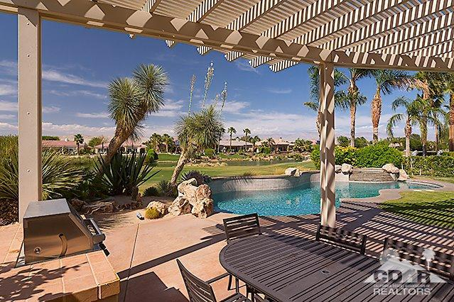 79 Via Bella, Rancho Mirage, CA 92270