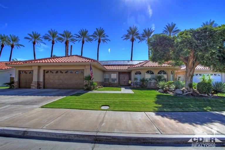 44426 Kings Canyon Ln, Palm Desert, CA 92260