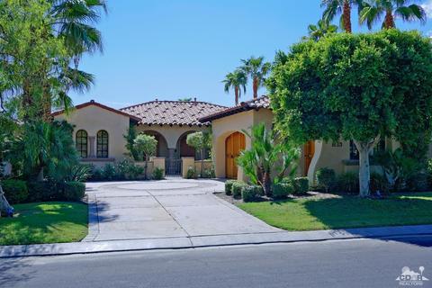 80813 Via Savona, La Quinta, CA 92253