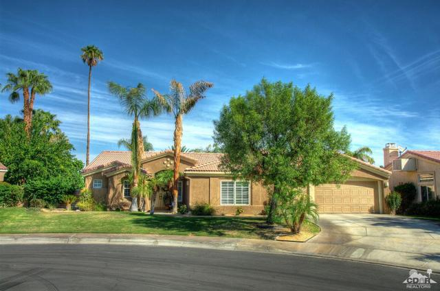 82196 Crosby Dr, Indio, CA 92201