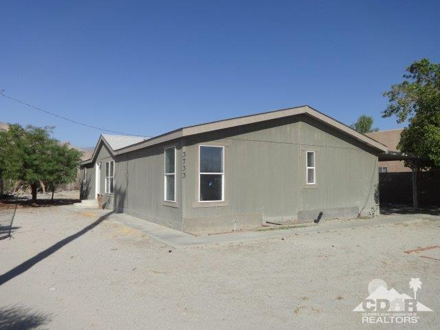 3733 Mountain View Dr, Thermal, CA 92274