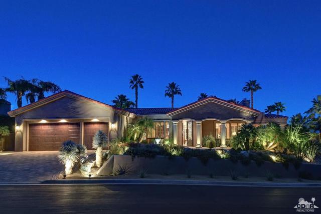 73180 Monterra Circle South Cir, Palm Desert, CA 92260