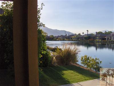 1 Shoreline Dr, Rancho Mirage, CA 92270