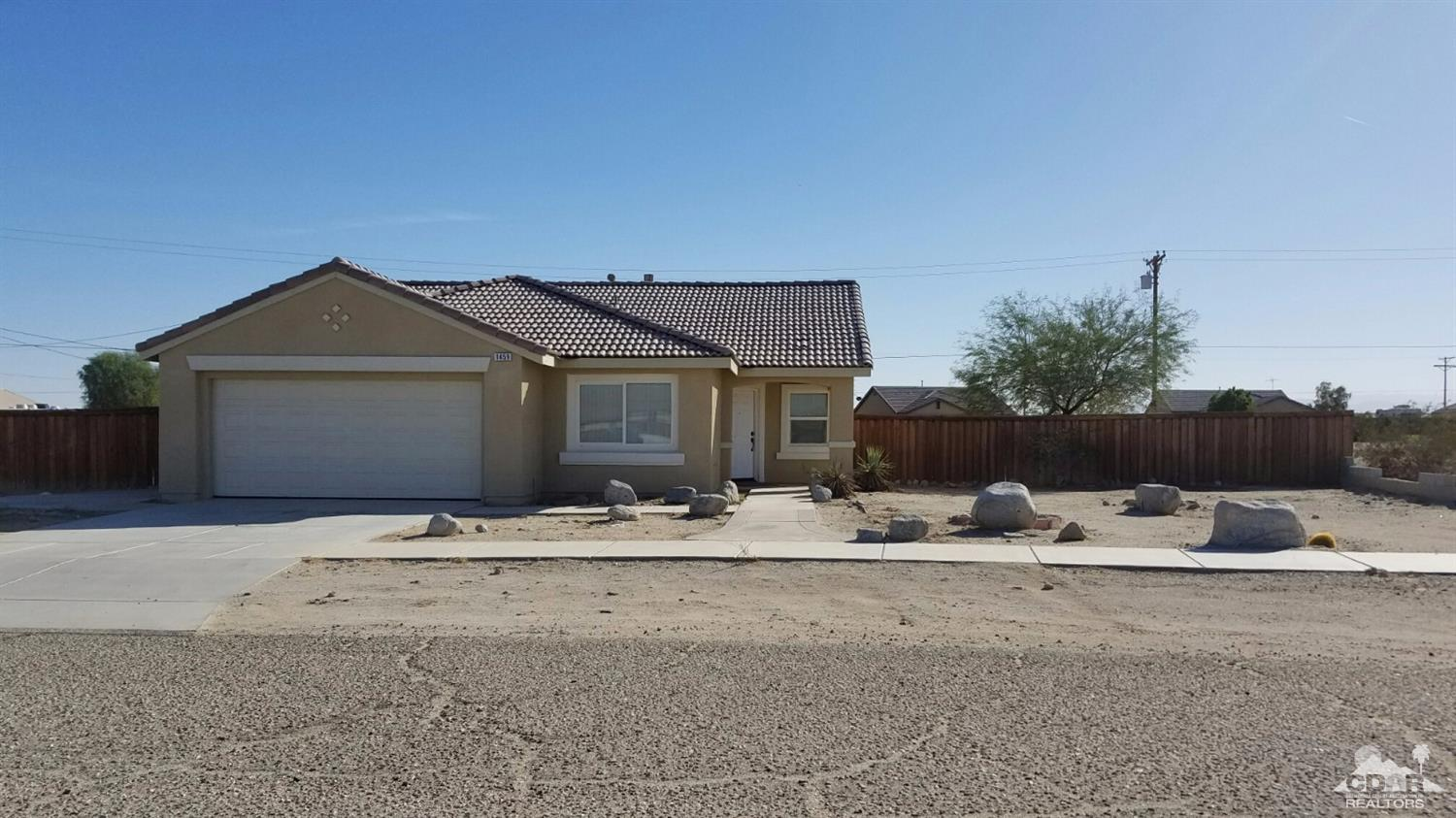1459 Grissom Ave, Thermal, CA 92274