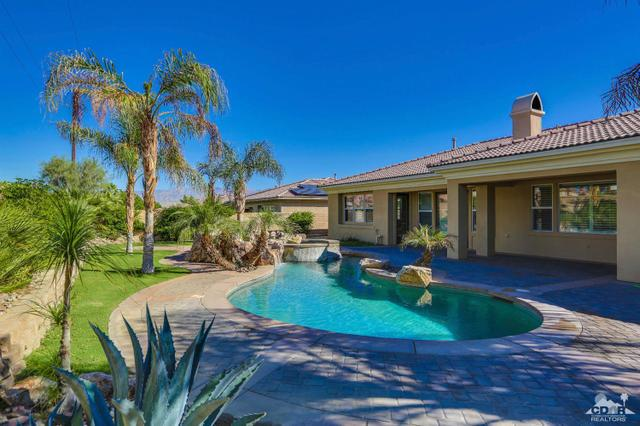 139 Bellini Way, Palm Desert, CA 92211