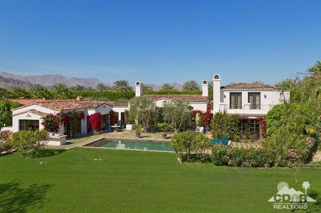 80235 Via Mirasol, La Quinta, CA 92253
