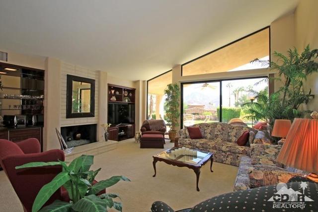 73448 Boxthorn Ln, Palm Desert, CA 92260