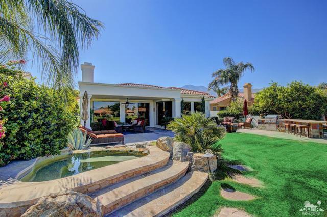 80048 Riviera, La Quinta, CA 92253