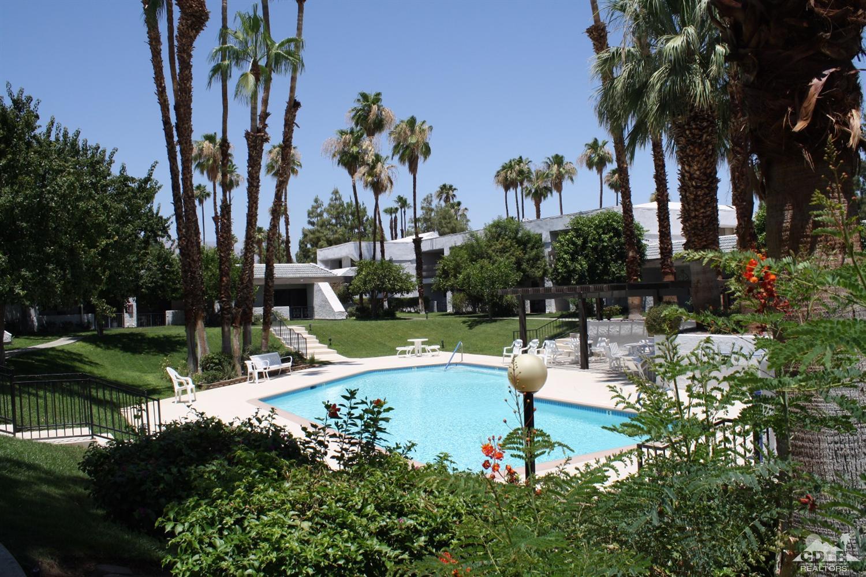 5301 E Waverly Drive #217, Palm Springs, CA 92264
