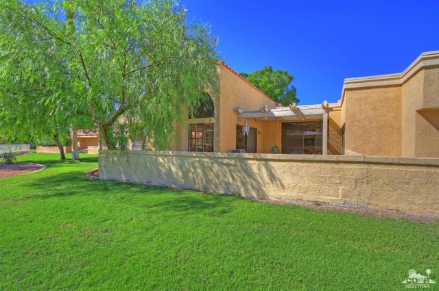 41596 Armanac Ct, Palm Desert, CA 92260
