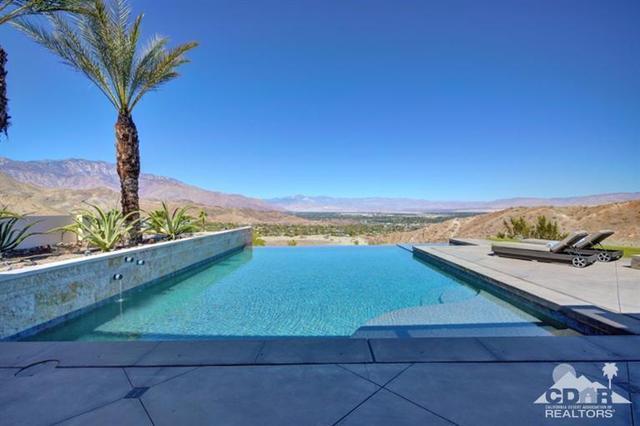 10 Rockcrest Dr, Rancho Mirage, CA 92270