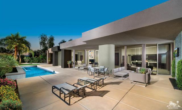 143 Tamit Pl, Palm Desert, CA 92260